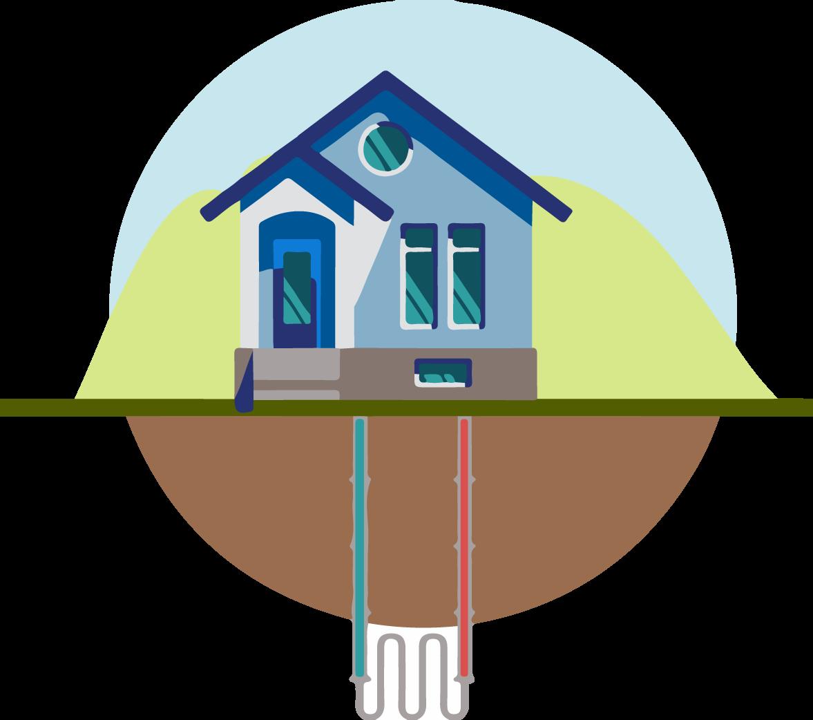 casa-geotermica