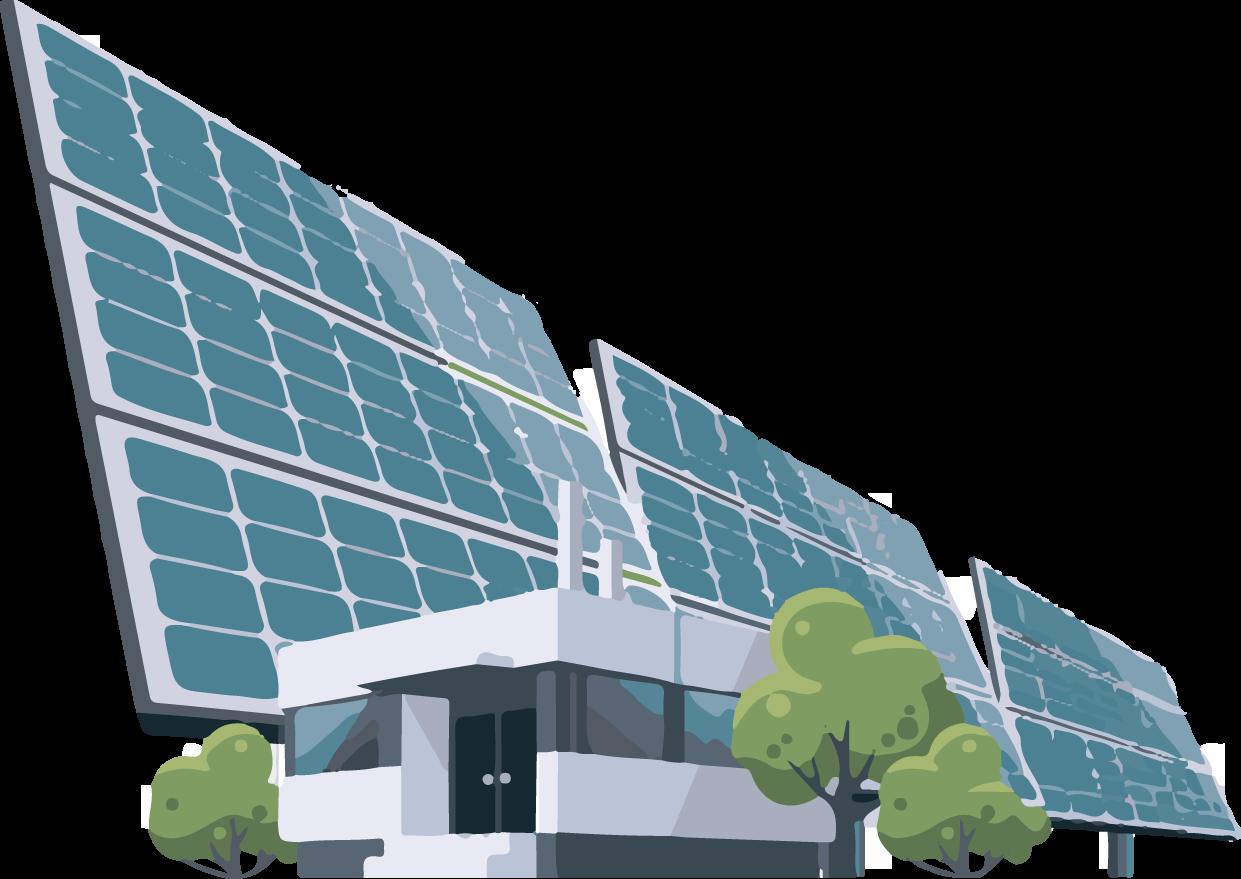 kisspng-solar-power-solar-energy-renewable-energy-solar-th-5b298b770a3276.2825250815294493350418