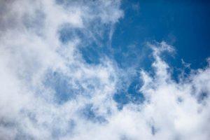 Sistemas de climatizacion aerotermica