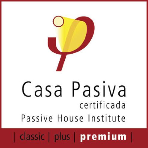 Certificacion_Passichaus